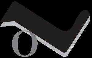 FINAL Les Lunettes logo