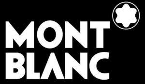 montblanc-logo-2