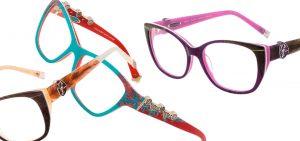 Coco Song 1 embellished-design-cocosong-eyewear