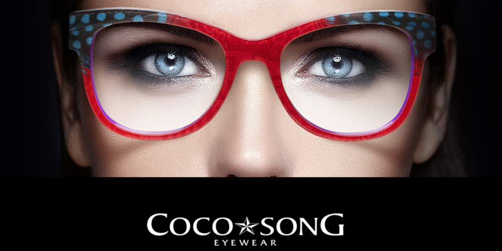 Coco Song Poets_2_1000x