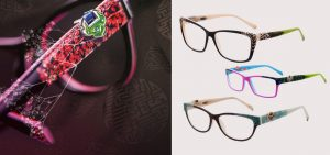 Coco Song eastern-origins-coco-song-designer-eyewear-collection-which-is-rich-in-traditional-iconographic-elements-coming-from-the-far-east