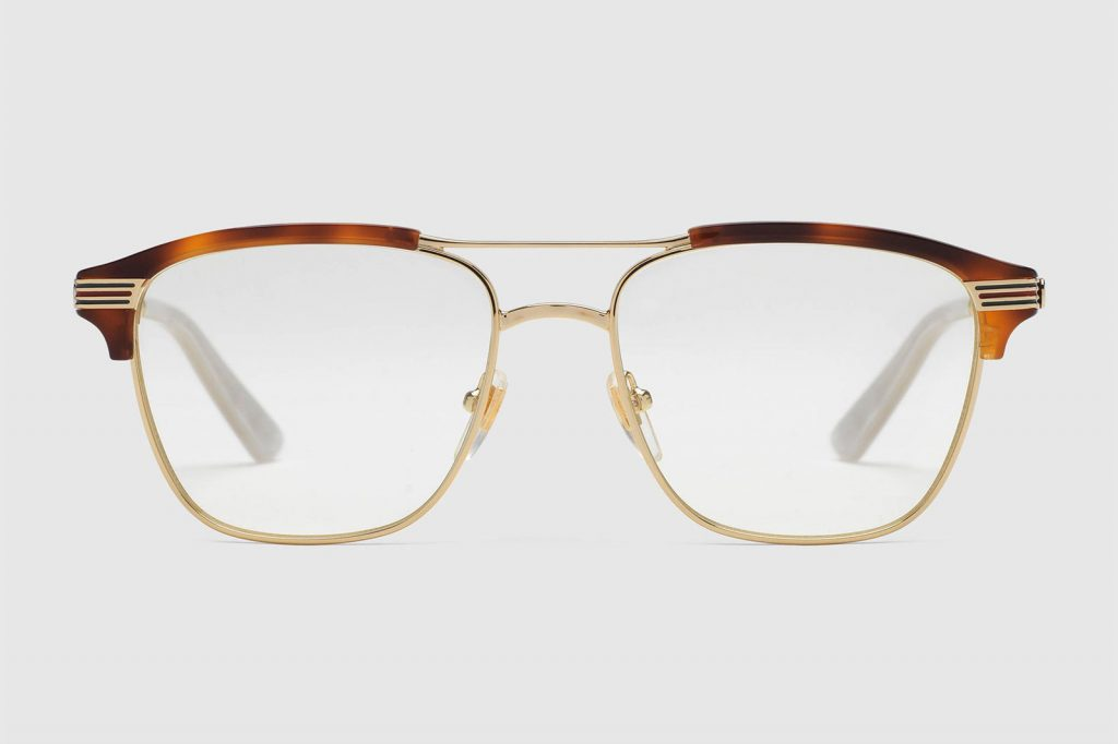 Gucci https___hypebeast.com_image_2018_11_gucci-eyewear-collection-fall-winter-2018-10-2