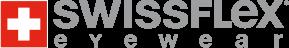 Swissflex logo-1
