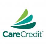 care-credit-logo__28066.1565178539